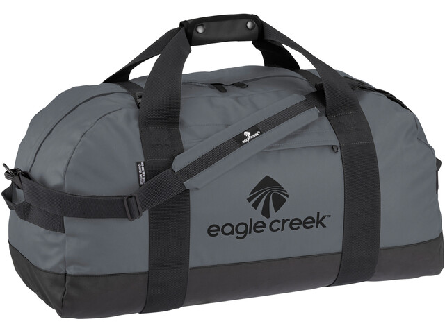 Eagle Creek No Matter What Duffel Bag Talla M, stone grey